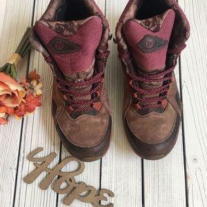 Merrell Wen's Hiking Boots